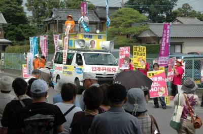 07-14 伊藤・杉戸町