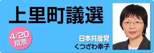 140420_senkyo_4