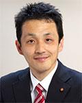 斉藤ゆうじ