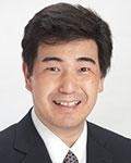 hirakawa_small