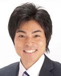kawagoe_osada