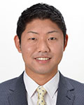 koshigaya_kudo
