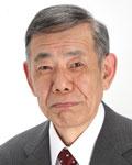 toko_kawamura