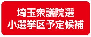 埼玉衆院小選挙区予定候補