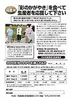 20101111sai_no_kagayaki