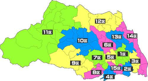 200904syosenkyoku-map