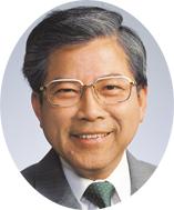 hukaya-suzuki
