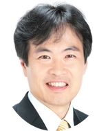 kounosu-saitou