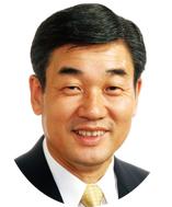 kumagaya-takahasi