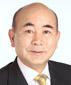 2008takaura-yasuhiko