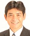 2008kawabata-katsuhiro