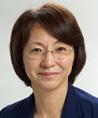 2009hanai-nobuko