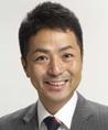 2009honda-tetsu