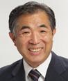 2009mochizuki-hisaharu