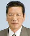 2009yamanaka-susumu