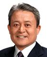 2009takizawa-osamu