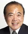 20090726inaba-haruo