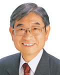 20110605warabi-shimura