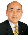 2012-shiki-takaura