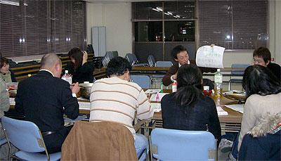 20090302seigaku