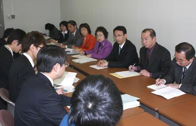 20090318korosyo-yosei