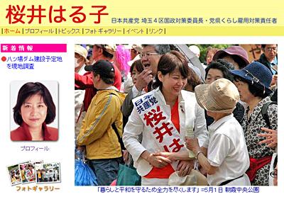 20090529sakurai-web