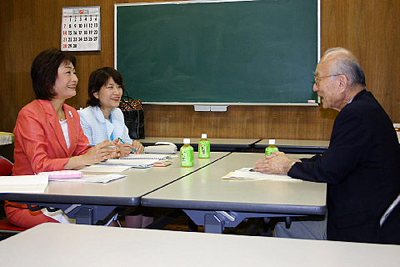20090621hidankyo